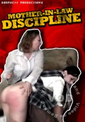 In-Law Discipline