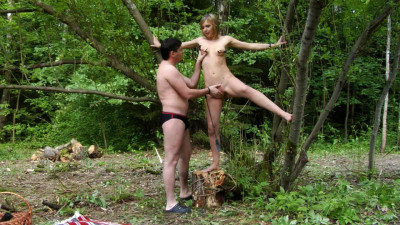 Slaves In Love Video Collection 6