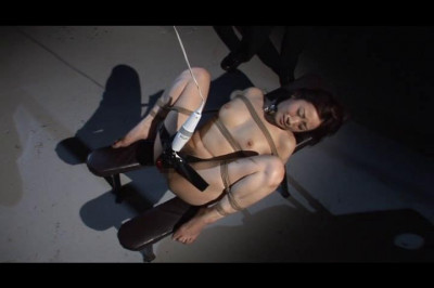 Women In The Slave Market Part 1