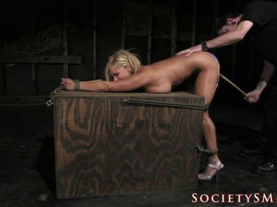 Society Sm BDSM Porn Videos Pack part 10