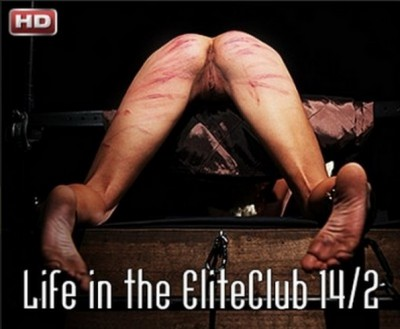 Life in the Elite Pain Club 14 Part 2 (2014)