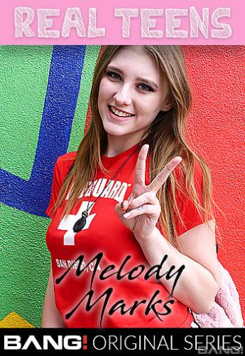 Real Teens Melody Marks FullHD 1080p