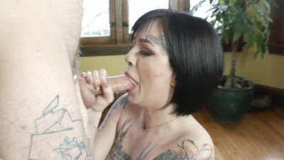 Lola Luscious - Good Cucks
