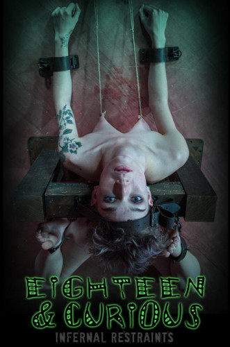 Billy Nyx, Matt Williams high – BDSM, Humiliation, Torture