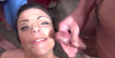 Layla Lixx Like Sperm Part 01