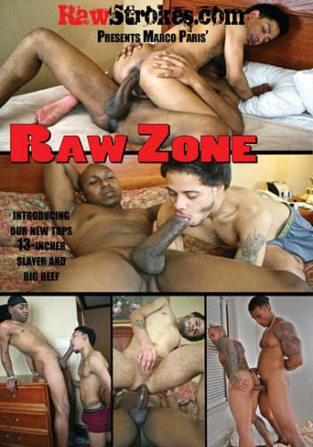 Raw Zone