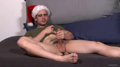 ActiveWhat one ought to do - Mathias Christmas Solo