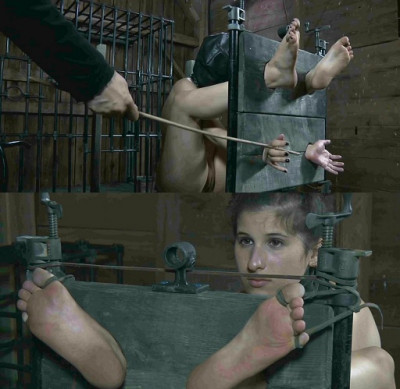 Physical and verbal treatments for slave