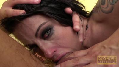 Catalan Milf Is An Anal Sex Banshee – Bianka Blue – Full HD 1080p