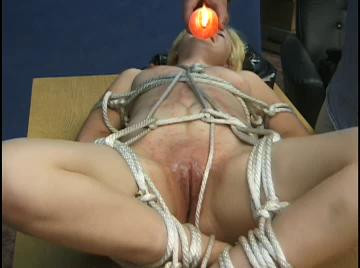 Russian Slaves Video Collection 6