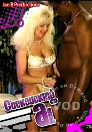 Cocksucking Al
