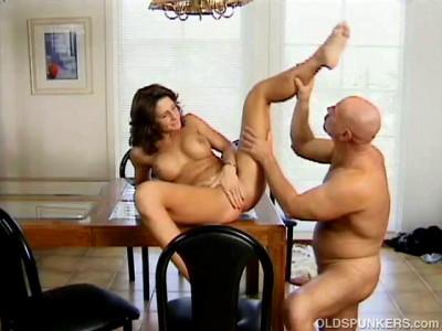 Milf Sluts Want Wild Sex pt.275