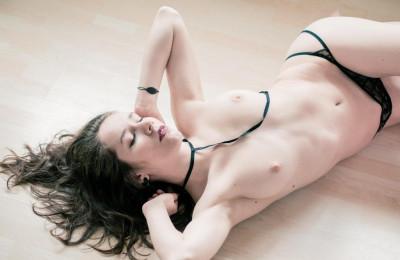 Leelou — Miss Mystie