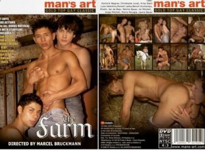 The Farm (2008)