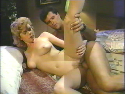 Description Making Charli(1989)