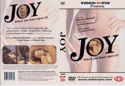 Description Joy