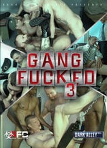 Gang Fucked Vol. 3