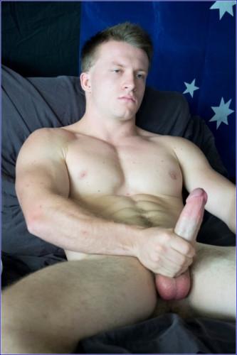 All Australian Boys - Jack (03.09.16)