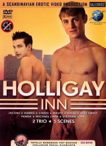 Holligay Inn