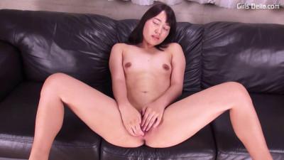 GirlsDelta - Sayumi Konno