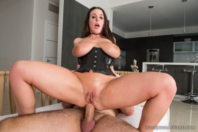 english vid boots - (Angela White - Anal Nymphos Anal Legends - 1080p)