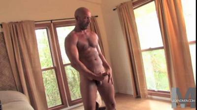 New Exclusiv collection 43 Best Clips