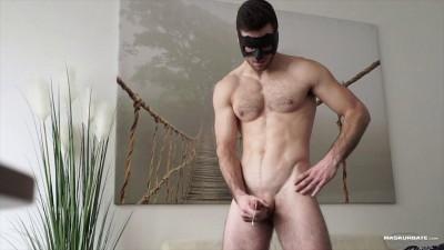 Sam Cuthan - 2 clips
