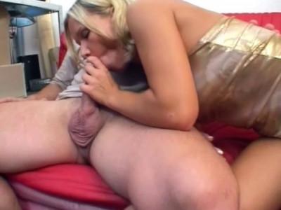 Joy and pleasure of sex