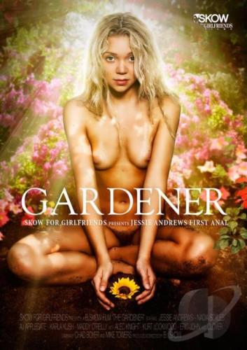 Description The Gardener