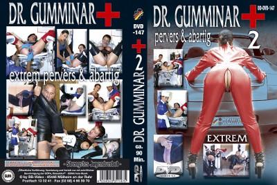 Dr. Gummina 2