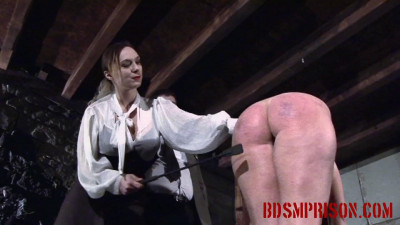 Bdsm Prison Nice Cool Magic Mega New Collection For You. Part 4.
