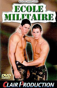 École Militaire