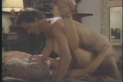 Description On The Loose - Krista Lane, Nina Hartley, Shanna McCullough(1987)