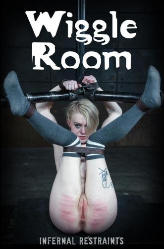 Anna Tyler high – BDSM, Humiliation, Torture