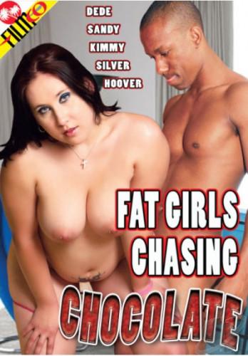 Fat Girls Chasing Chocolate (2012)