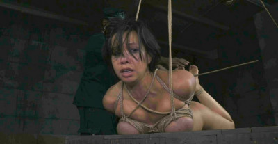 Wet Dreams-Kimmy Lee