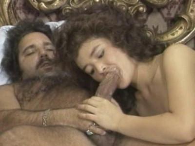 Description The Pleasure Chest(1989)