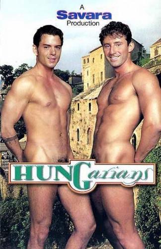 Hungarians