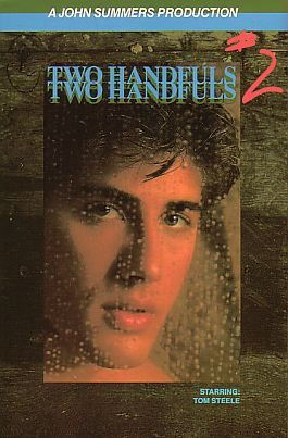 Two Handfuls vol.2
