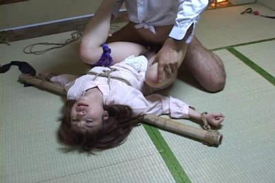 Japanese BDSM part 2