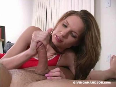 The Best Gold Porn GivingaHandjob Collection part 2
