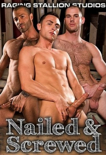 Nailed And Screwed