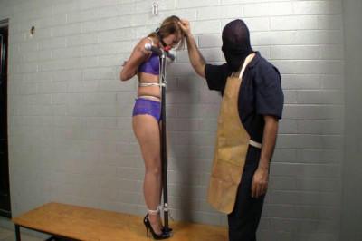 Pack1 – Asiana Starr – Hardcore Bondage Slut (2012-2013)