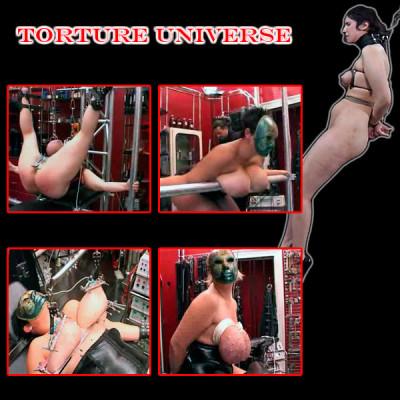 Torture Universe 17