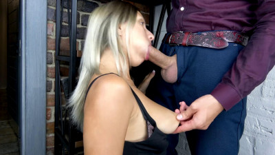 Teen Deepthroat Big Cock