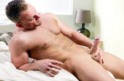Description Horny Jimmy Dubes First Time On Cam