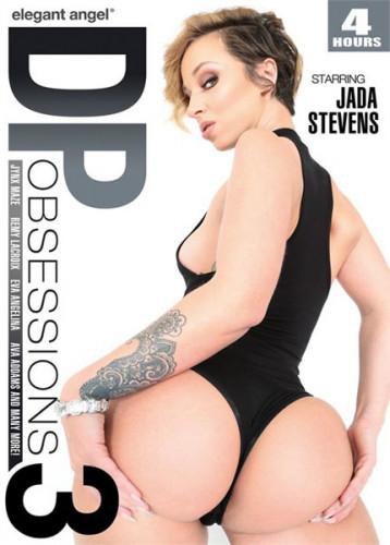 DP Obsessions vol 3 (2019)