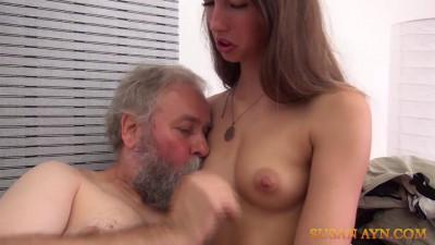 Czech Sexy Cute Girls Love Sex vol.142