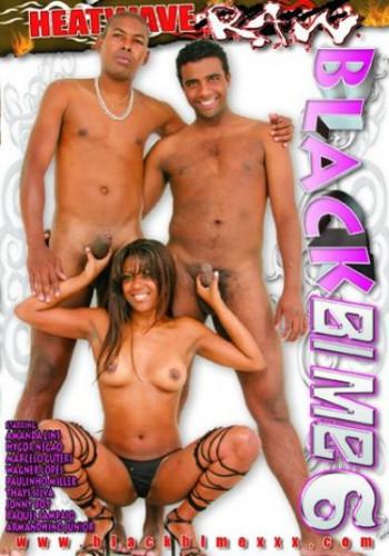 Black Bi Me 6