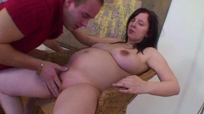Pregnantwishes Porn Videos Part 9 ( 13 scenes) MiniPack